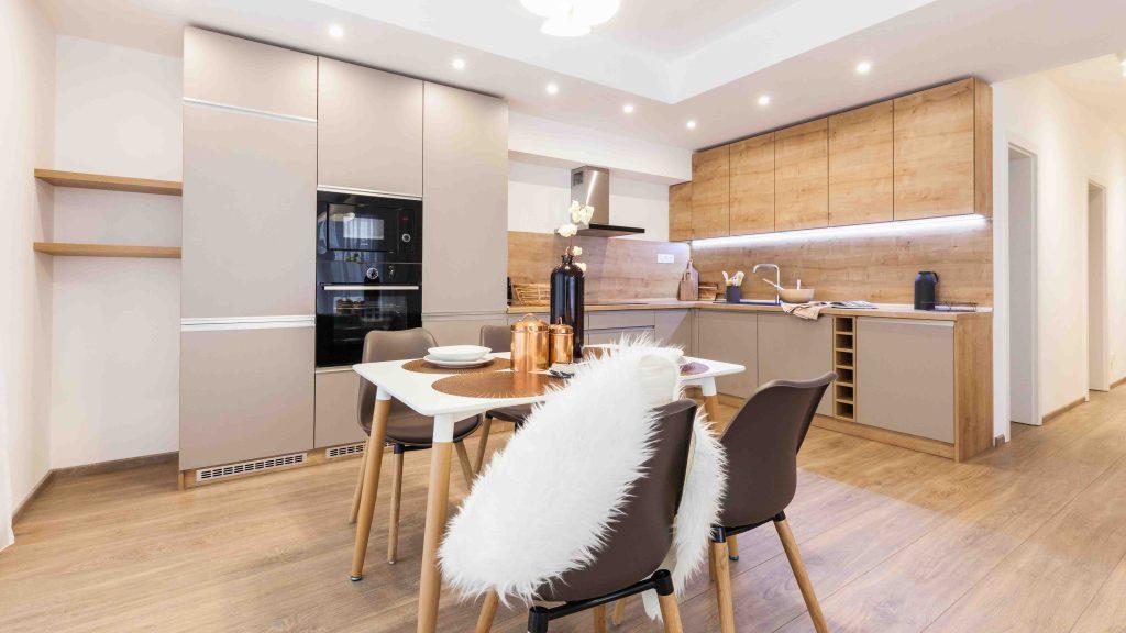 3interier design - Interiérový dizajn, návrh interiéru a realizácia